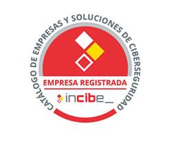 logo-incibe-eurolopd