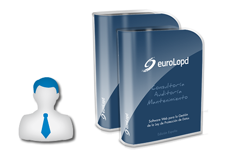 Software-Lopd-Aplicacion