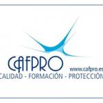 Cafpro