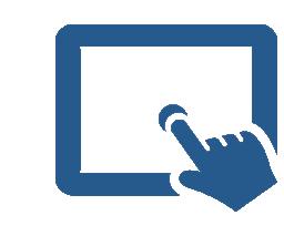 pantalla-tactil-lopd