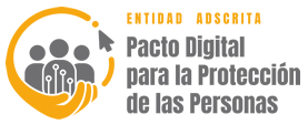 Pacto Digital - Agencia Española de Protección de Datos